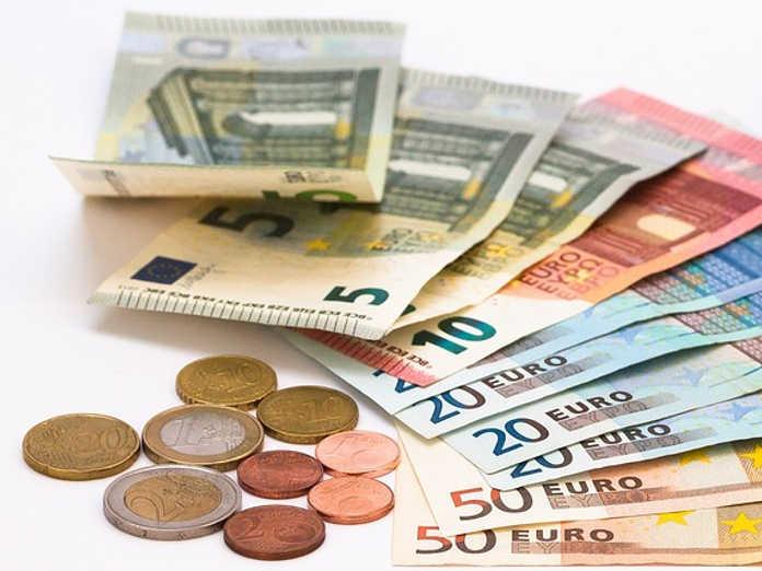 Prestiti Cattivi Pagatori Findomestic
