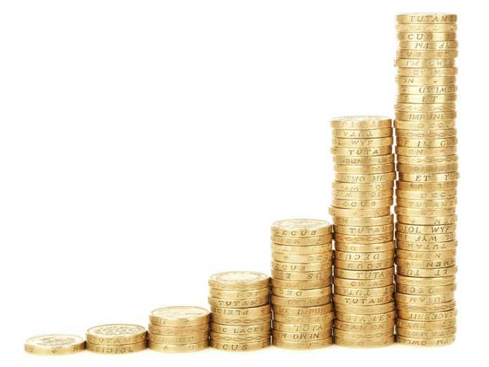 Prestiti cattivi pagatori Compass