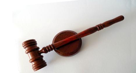 La Corte Costituzionale nega gli sconti sugli affitti