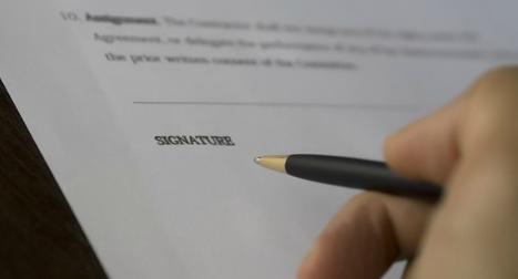 Mancata registrazione del contratto di locazione