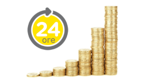 Prestiti cambializzati 24 ore online