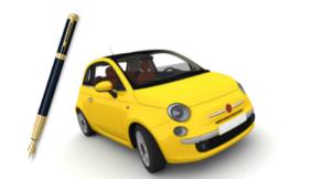 Vendita_auto_cambiali