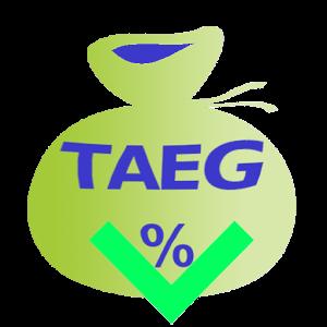Prestito Taeg Basso