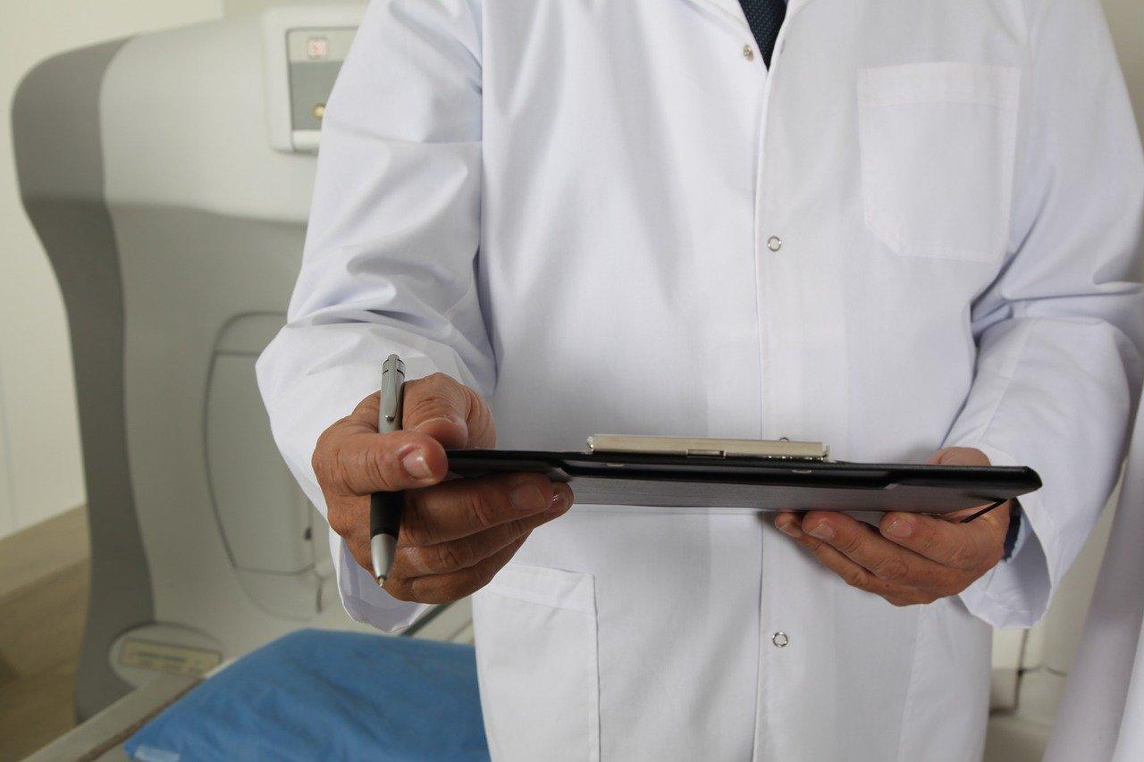 prestito cure mediche