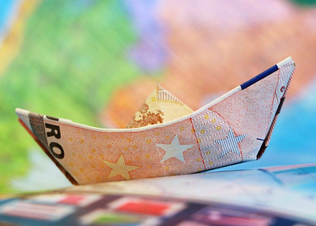 anticipo cessione del quinto unicredit